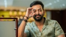 https://www.filmibeat.com/img/2021/10/prithviraj-sukumaran-thanks-post-1634408066.jpg