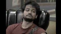 https://www.filmibeat.com/img/2021/10/shanmukh-1634799553.jpg