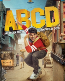 ABCD (2019) | ABCD Movie | ABCD (ABCD: American Born