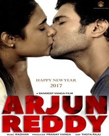 happy new year telugu dubbed movie download