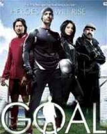 Dhan Dhana Dhan Goal (2007) | Dhan Dhana Dhan Goal Movie