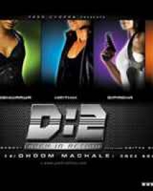 dhoom 2 download movie tamil