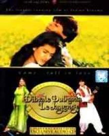 hindi movie dilwale dulhania le jayenge full movie download 1995