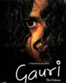 gauri the unborn 2007 gauri the unborn bollywood movie