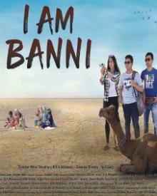 I Am Banni