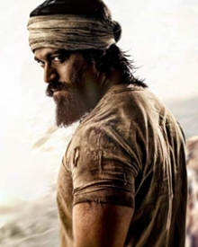KGF Chapter 2 (2019) | KGF Chapter 2 Movie | KGF Chapter 2