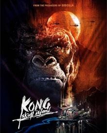 kong skull island full movie free download tamilrockers