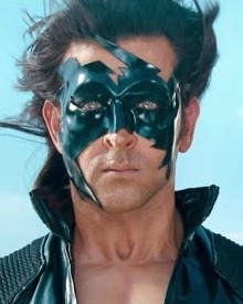 krrish 2 hd torrent download