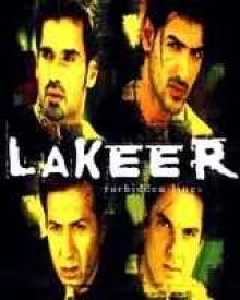 lakeer movie