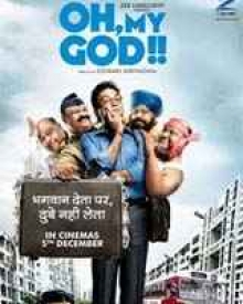 oh my god movie download filmywap