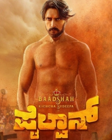 Image result for pailwaan
