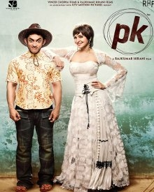 PK (2014) | PK Movie | PK (PK movie) Bollywood Movie Cast