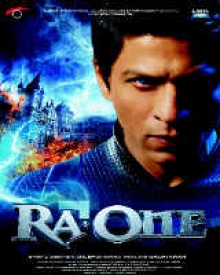 ra one movie download tamil version