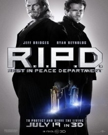 ripd full movie download in hindi 720p