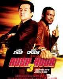 rush hour 4 full movie download in tamil