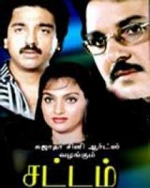 Sattam (1983)   Sattam Movie   Sattam Tamil Movie Cast & Crew