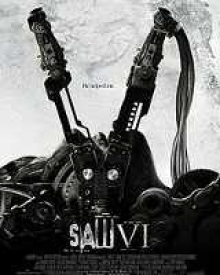 saw 6 full movie download in english