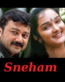 Sneham