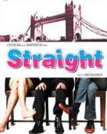 straight 2009 straight bollywood movie straight