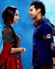 Stree 2 (2019) | Stree 2 Movie | Stree 2 Bollywood Movie