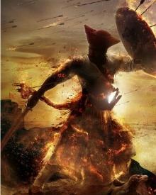 Taanaji The Unsung Warrior