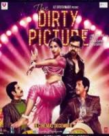 the dirty picture movie download filmywap