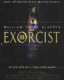 The Exorcist III Reviews - Metacritic
