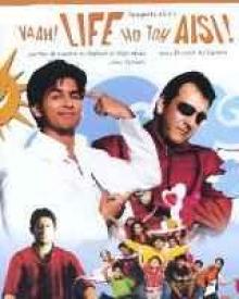 Vaah! Life Ho Toh Aisi 4 telugu dubbed movie free download