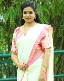 Zebra Varakal