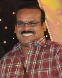 A. Venkatesh