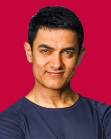 Aamir Khan: Age, Photos, Family, Biography, Movies, Wiki ...