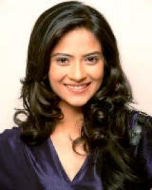 Aditi Sharma Aditi Sharma Movies News Actor Aditi Sharma Photos