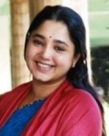 Aishwarya (Tamil Actress): Age, Photos, Family, Biography, Movies