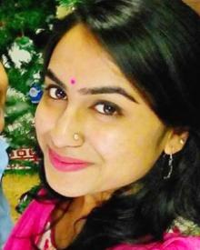 Aishwarya Appaya