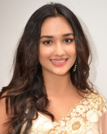 Akansha Sharma