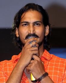Amit Sharma (Actor)
