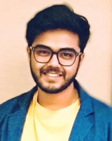 Aniruddha Sastry