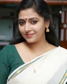Anu Sithara: Age, Photos, Family, Biography, Movies, Wiki