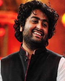 Arijit Singh Arijit Singh Movies News Actor Arijit Singh Photos