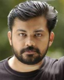 Arun (malayalam Actor)