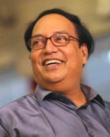 Auditor Sridhar