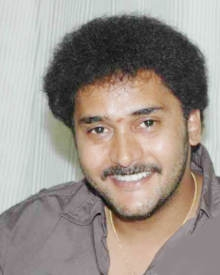 Balaji Kannada Actor Balaji Kannada Actor Movies News
