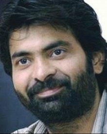 Bharath Raju: Age, Photos, Family, Biography, Movies, Wiki