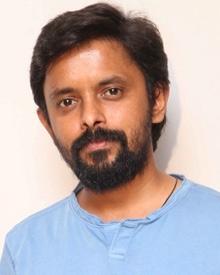 D Satya Prakash