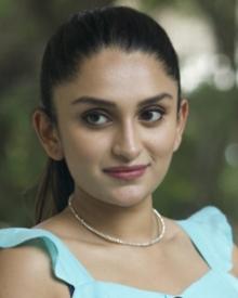 Dhanya Ramkumar