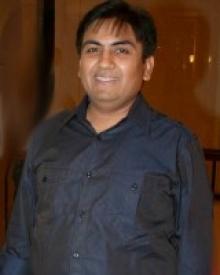 Dilip Joshi: Age, Photos, Family, Biography, Movies, Wiki