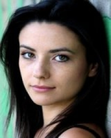 Fiona Ryan naked 925