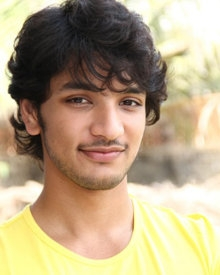 Gautham Karthik: Age, Photos, Family, Biography, Movies