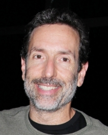 Gavin Polone