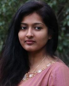 Image result for Gayathri Raghuram